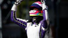 W-Series Red Bull Ring: Alice Powell coglie la seconda vittoria in carriera - Immagine: 11