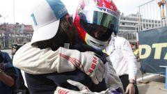 W-Series, Brands Hatch: Powell vince, Chadwick nella storia - Immagine: 2