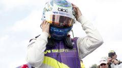 W-Series, Brands Hatch: Powell vince, Chadwick nella storia - Immagine: 5