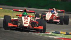 W-Series-Esports-beitske-Visser-e-Nerea-Marti-race3