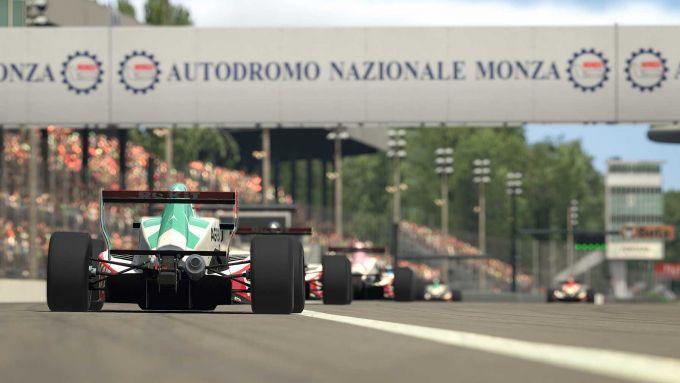 W-Series-Esports-Race-action-Monza