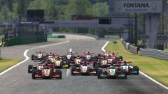 W-Series-Esports-Start-race1