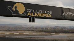 W-Series, il circuito di Almeria sarà sede dei test anche in ottica 2020