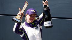 W Series, Silverstone, Alice Powell (3)