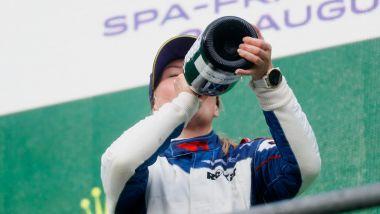 W-Series,-Spa---Emma-Kimilainen-(2)