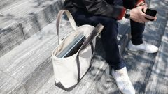 Walkcar by Cocoa Motors entra in una piccola borsa