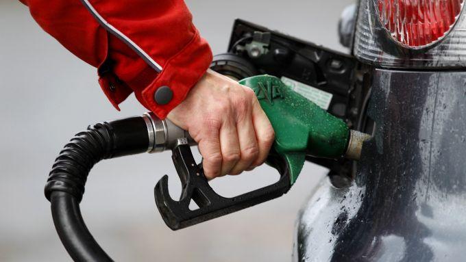 Waze, la app si aggiorna con i prezzi sul carburante in tempo reale