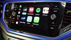 Waze: sulle Volkswagen fa strada... il Maggiolino - Immagine: 3