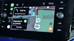 Waze: sulle Volkswagen fa strada... il Maggiolino - Immagine: 4