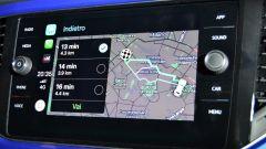 Waze: sulle Volkswagen fa strada... il Maggiolino - Immagine: 5