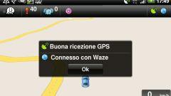 Waze - Immagine: 19