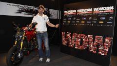 WDW 2014: tutti a Misano - Immagine: 4