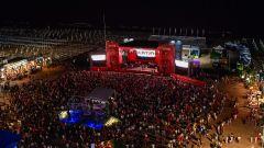Covid-19 più forte (per ora) della passione Ducati, WDW nel 2021 - Immagine: 6