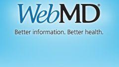 WebMD - Immagine: 1