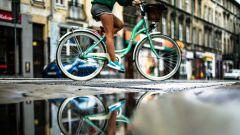 Ricerca Weborama: e-bike, monopattini e mobilità green con Covid