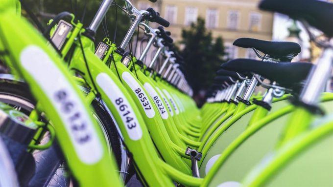 Weborama: la ricerca sulla mobilità sostenibile