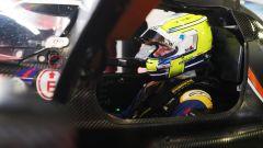 Wec 2019-2020, Prologo Barcellona: Luca Ghiotto testa la Ginetta LMP1