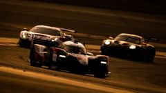 Bahrain: beffa per Rebellion, la Toyota fa doppietta - Immagine: 1