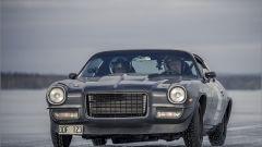 Speed Weekend on Ice - Immagine: 21