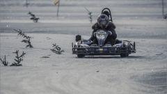 Speed Weekend on Ice - Immagine: 20