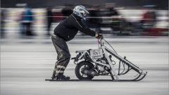 Speed Weekend on Ice - Immagine: 4