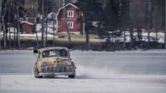 Speed Weekend on Ice - Immagine: 18