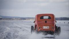Speed Weekend on Ice - Immagine: 9