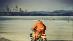 Speed Weekend on Ice - Immagine: 3