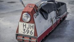 Speed Weekend on Ice - Immagine: 17