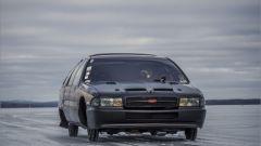 Speed Weekend on Ice - Immagine: 16