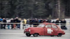 Speed Weekend on Ice - Immagine: 12