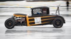 Speed Weekend on Ice - Immagine: 10