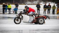 Speed Weekend on Ice - Immagine: 15