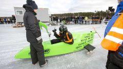 Speed Weekend on Ice - Immagine: 7