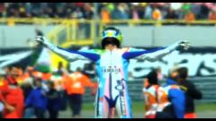 Welcome back, Vale! - Immagine: 6