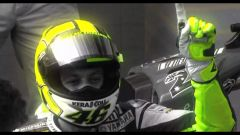 Welcome back, Vale! - Immagine: 1
