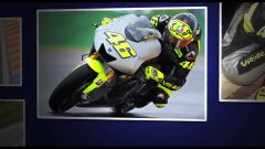 Welcome back, Vale! - Immagine: 4