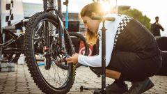WES 2019: Morgane Jonnier del team Peugeot