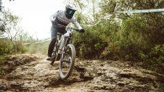 Dai rally alle bici elettriche, Peugeot nella World E-bike Series