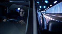 WhatsNext: la campagna di Hyundai per le donne dell'Arabia Saudita - Immagine: 1