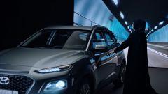 WhatsNext: la campagna di Hyundai per le donne dell'Arabia Saudita - Immagine: 4
