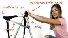 Wheela: la scootbike - Immagine: 4
