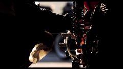 Why we ride, il film - Immagine: 14
