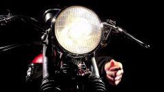 Why we ride, il film - Immagine: 13