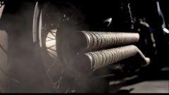 Why we ride, il film - Immagine: 12