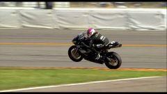 Why we ride, il film - Immagine: 10