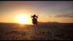Why we ride, il film - Immagine: 9
