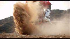 Why we ride, il film - Immagine: 8
