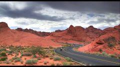 Why we ride, il film - Immagine: 7