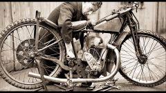 Why we ride, il film - Immagine: 6